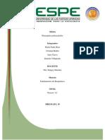 Informe_Exposicion_Grupo3