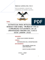 MUÑAICA-METODOLOGIA DE LA INVESTIGACION-ANITA.docx