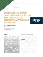 dialnet-losblogseducativoscomorecursodidacticoenelprocesod-6064932