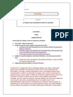 trabajo filosofia lis.docx