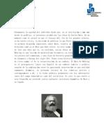 Marxx Historia..docx