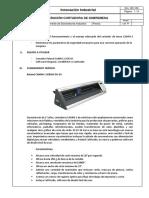 Manual de Operacion CAMM Ploter