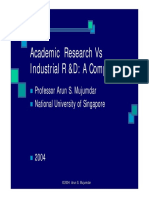222364594 Business Research Method Question and Answers