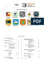 16400027JetwaveManual.pdf