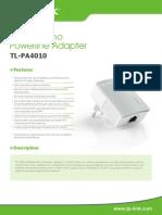 TL-PA4010_V1.0_Datasheet.pdf