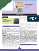 140-las-empanadas-criollas.pdf