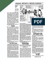 show_pdf (6).pdf