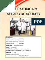 LABORATORIO N°1 SECADO DE SÓLIDOS.docx
