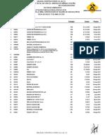 4.-Catalogo de Materiales..docx