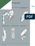 APLICACIONES DE LA HIDRAULICA cartel5.pdf