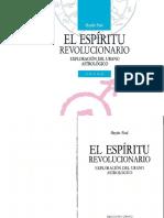 vdocuments.mx_paul-haydn-el-espiritu-revolucionario-exploracion-del-urano-astrologico-x2.pdf