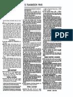 show_pdf (1).pdf