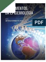 edoc.pub_fundamentos-da-epidemiologiapdf.pdf