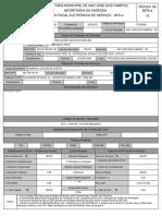 NOTA HOMERO 25,8.18.pdf