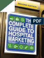 hosptial marketing.pdf