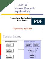 1-intro-to-modeling.pdf