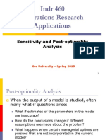 3-sensitivity-analysis.pdf