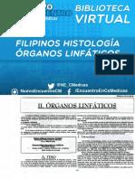 organos linfaticos.pdf