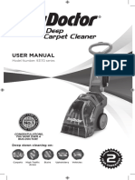 DCC-user-guide.pdf