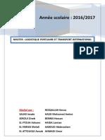 Les risques et les documents nécessaires aux transactions internationales 10.docx
