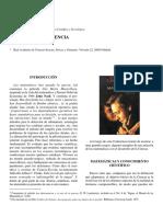 matematicas-y-ciencia.pdf