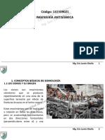 1. Conceptos Básicos de Sismología.docx