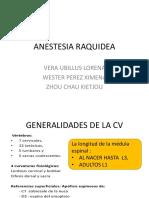 ANESTESIA RAQUIDEA.pptx
