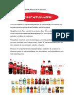 ACTIVIDAD 2 EJEMPLOS DE SEGMENTACION DE MERCADOS.docx