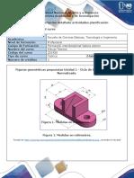 Figuras propuestas.pdf