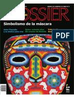 D35_ISSUU.pdf