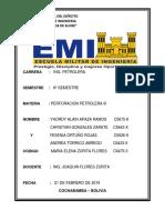 informe final 3.0 pro pozo tipo j.docx