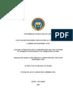 ANALISIS COMPARATIVO DE LAS PROPIEDADES MECANICAS ENTRE ADOQUIN CONVENCIONAL  Y EL ADOQUIN CON CAUCHO.pdf