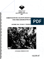 Manual-de-Producción-del-Calafate.pdf
