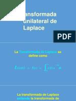 Matriz de Transferencia_y_solución de La Ecuación de Estados