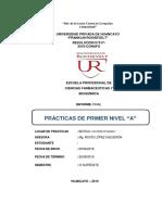 Prácticas bioquímica.docx