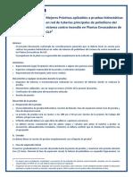 Manual Excel Para Ing Civil