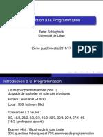 Prog0.pdf