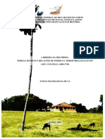 ASSU COLONIAL - 1680 - 1720.pdf