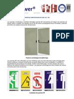 Puertas cortafuegos RF EI60, 90, 120.pdf