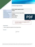 Amaro Sergio Integraciondefuncionestrigonométricas