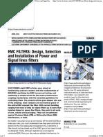 filter the best.pdf