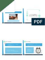 Futur 2 erklärung 1.pdf