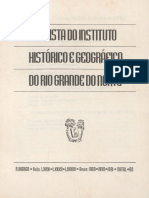 REVISTA DO IHGRN LXXXI a LXXXIII  1989 - 1990 - 1991.pdf
