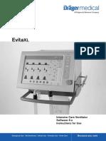 Evita-XL.pdf