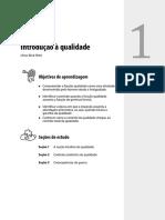[7904 - 25122]gestao_da_qualidade_em_logistica.pdf