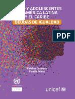 CEPAL (Niñas y Adolescentes - Deudas de Igualdad).pdf