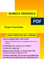 grupos funcionales pdf