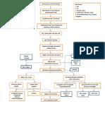 Pathophysio of Hep B