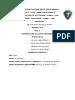 Informe Cianuros Sem 5 (1)