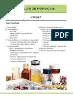 8_libro.pdf